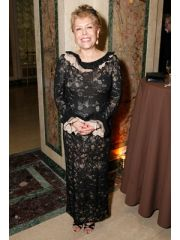 Columba Bush Profile Photo