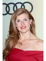 Connie Britton Profile Photo