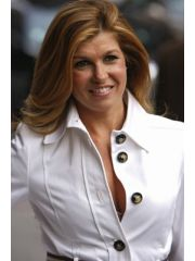 Connie Britton Profile Photo