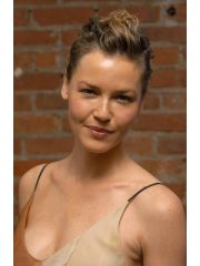 Connie Nielsen Profile Photo