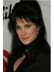 Connie Sellecca Profile Photo