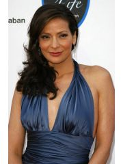 Constance Marie Profile Photo