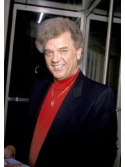 Conway Twitty Profile Photo
