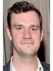 Cooper Hefner Profile Photo