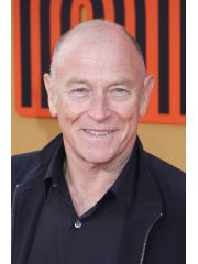 Corbin Bernsen Profile Photo