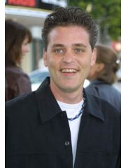 Corey Haim Profile Photo