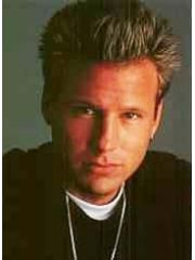 Corey Hart Profile Photo