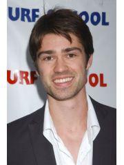 Corey Sevier Profile Photo