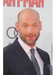 Corey Stoll  Profile Photo