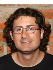 Costaki Economopoulos Profile Photo