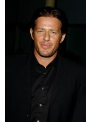 Costas Mandylor Profile Photo