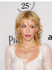 Courtney Love Profile Photo