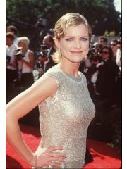 Courtney Thorne-Smith Profile Photo