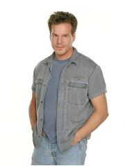 Craig Sheffer Profile Photo