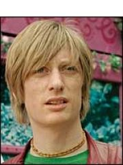 Crispian Mills Profile Photo