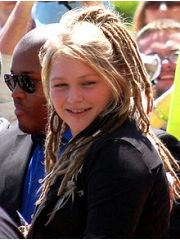 Crystal Bowersox Profile Photo