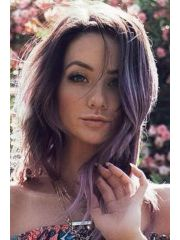 Crystal Leigh Profile Photo