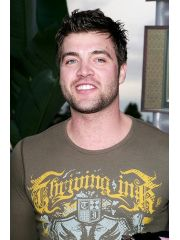 CT Tamburello Profile Photo