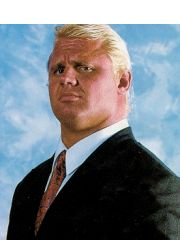 Curt Hennig Profile Photo