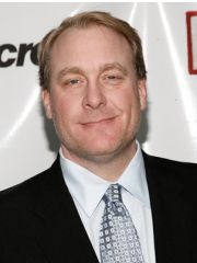 Curt Schilling Profile Photo