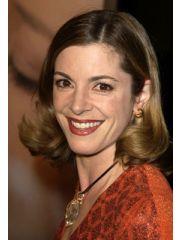 Cynthia Gibb Profile Photo