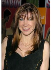 Cynthia Rothrock Profile Photo