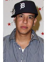 Daddy Yankee Profile Photo