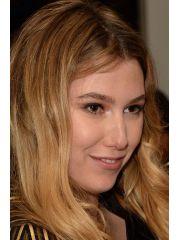 Daisy Boyd Profile Photo