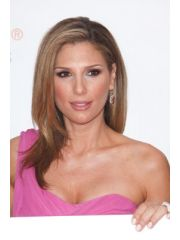Daisy Fuentes Profile Photo