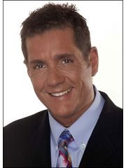 Dale Winton Profile Photo
