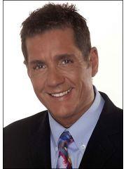 Dale Winton Profile Photo