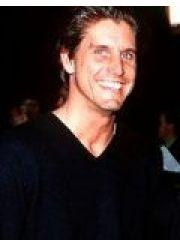 Damian Hardy