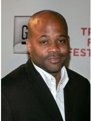 Damon Dash Profile Photo