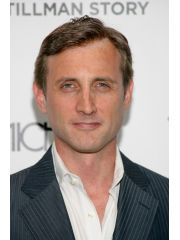 Dan Abrams Profile Photo