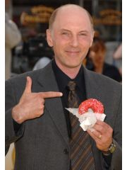 Dan Castellaneta Profile Photo