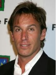 Dan Cortese Profile Photo