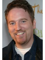 Dan Finnerty Profile Photo