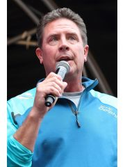 Dan Marino Profile Photo
