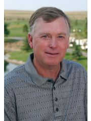 Dan Quayle Profile Photo
