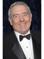 Dan Rather Profile Photo