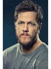 Dan Reynolds Profile Photo