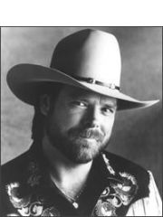 Dan Seals Profile Photo