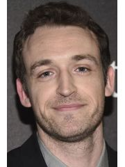 Dan Soder Profile Photo
