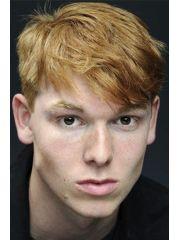 Dan Whitlam Profile Photo