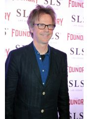 Dana Carvey Profile Photo