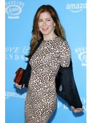 Dana Delany Profile Photo