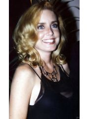 Dana Plato Profile Photo