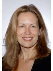 Dana Reeve Profile Photo