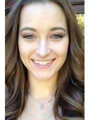 Dani Daniels Profile Photo