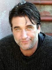 Daniel Baldwin Profile Photo